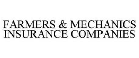 FARMERS & MECHANICS INSURANCE COMPANIES