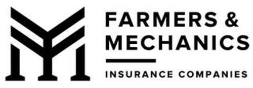 FARMERS & MECHANICS INSURANCE COMPANIES