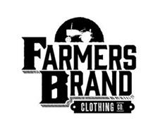 FARMERS BRAND CLOTHING CO.