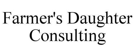 FARMER'S DAUGHTER CONSULTING