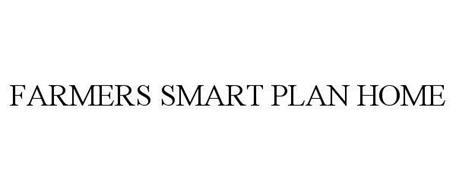 Farmers Insurance Smart Plan Home