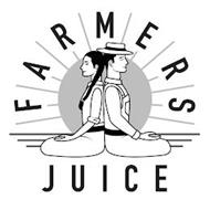 FARMERS JUICE