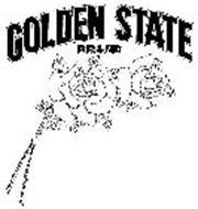 GOLDEN STATE BRAND