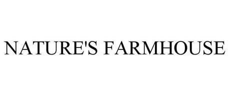 NATURE'S FARMHOUSE