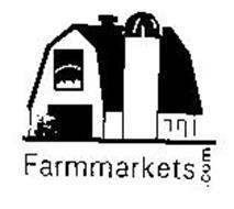 FARMMARKETS.COM