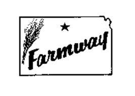 FARMWAY