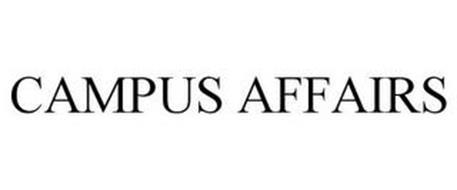 CAMPUS AFFAIRS