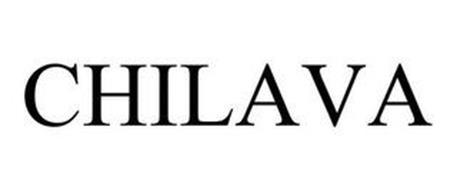 CHILAVA