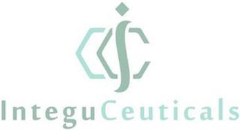ICC INTEGUCEUTICALS