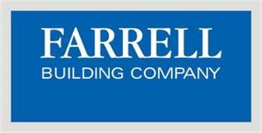 FARRELL BUILDING COMPANY