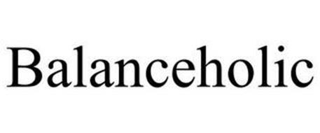 BALANCEHOLIC