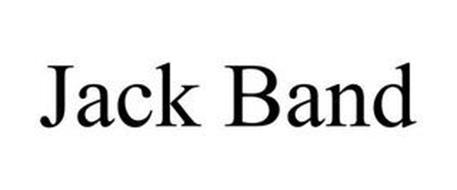 JACK BANDS