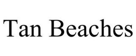 TAN BEACHES