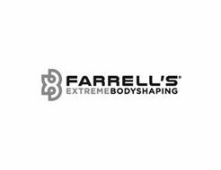 FARRELL'S EXTREMEBODYSHAPING