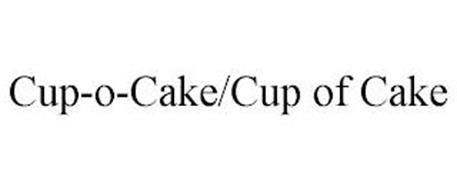 CUP-O-CAKE/CUP-OF-CAKE