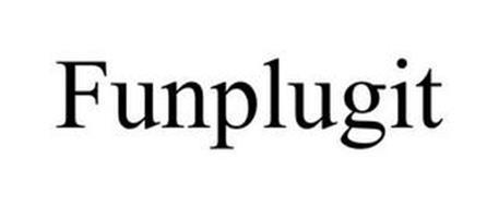 FUNPLUGIT