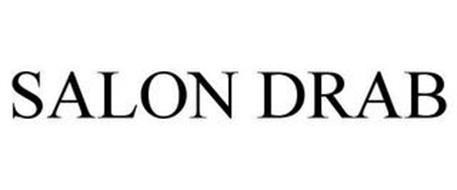 SALON DRAB