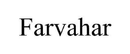 FARVAHAR