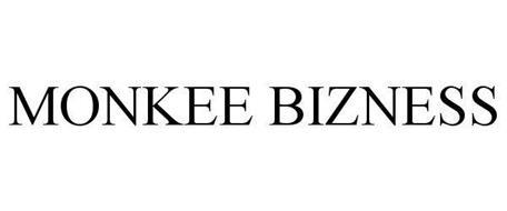 MONKEE BIZNESS