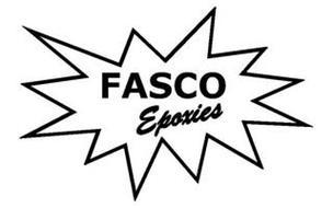 FASCO EPOXIES