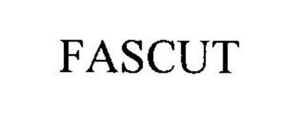 FASCUT