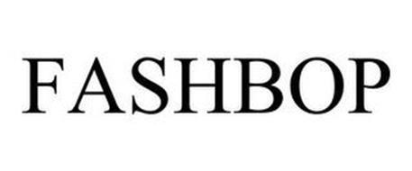 FASHBOP
