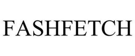 FASHFETCH