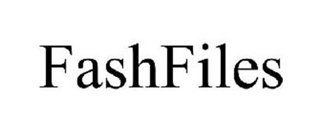 FASHFILES