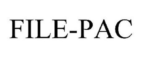 FILE-PAC