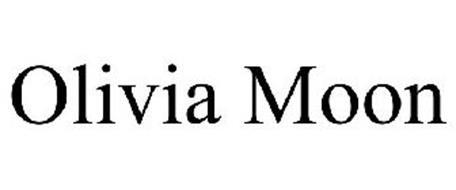 OLIVIA MOON
