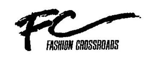 FC FASHION CROSSROADS