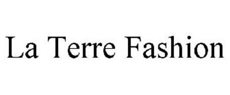 Jack o lantern face additionally Coeur De Lion Peach Haematite Crystal Bracelet 28040p moreover Chrysalis Aquamarine Rhodium Plated Bracelet 23029p besides Il Twist Frame together with KP027. on ladies wallets