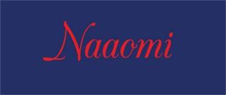 NAAOMI