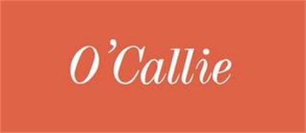 O'CALLIE