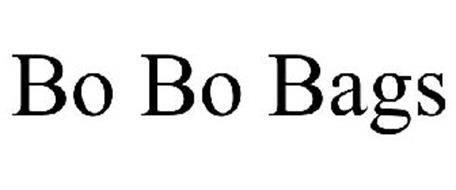 BO BO BAGS