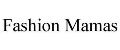 FASHION MAMAS