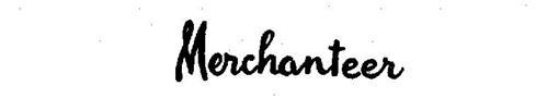 MERCHANTEER