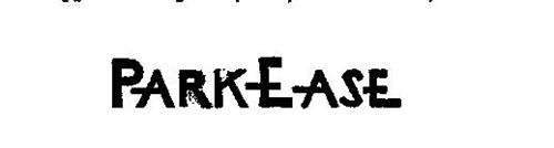 PARK-EASE