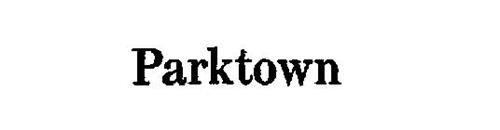 PARKTOWN
