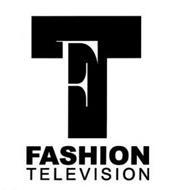 FT FASHION TELEVISION
