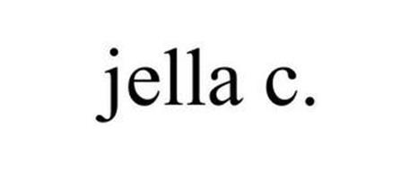 JELLA C.