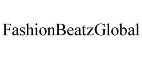 FASHIONBEATZGLOBAL