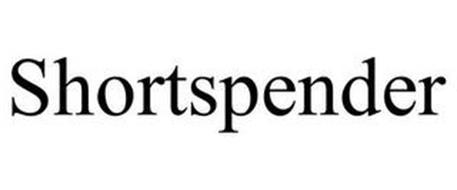 SHORTSPENDER