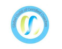 CC GLOBAL GUILD OF CERTIFIED COACHES