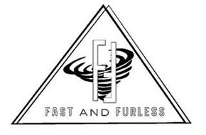 FF FAST AND FURLESS