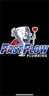 FAST FLOW PLUMBING