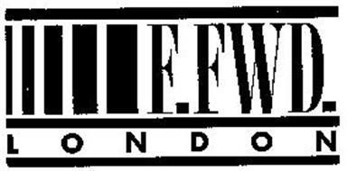 F.FWD. LONDON