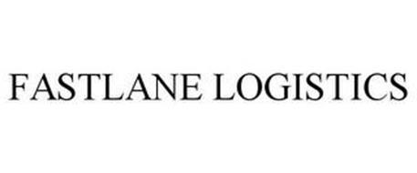 FASTLANE LOGISTICS