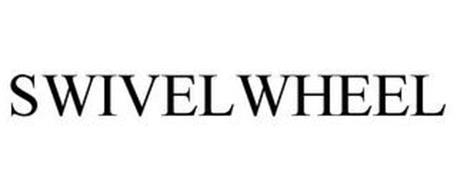 SWIVELWHEEL
