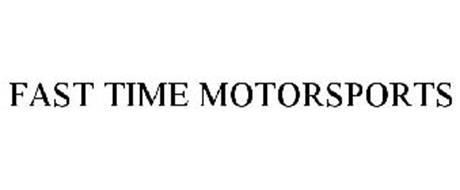 FAST TIME MOTORSPORTS